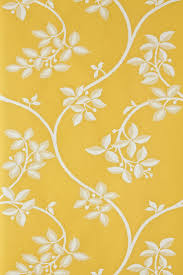Color Yellow 300 Best Color Yellow Images On Pinterest Yellow Color Yellow