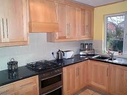 kitchen furniture gallery michael lund furniture quality made furniture traditional