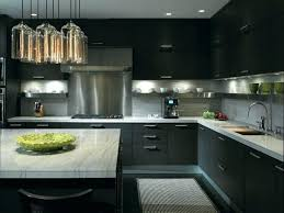 contemporary kitchen lighting contemporary kitchen lighting modern kitchen island pendant lighting