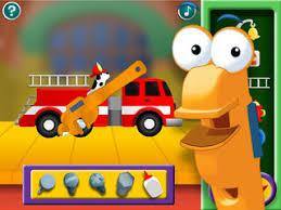 manny u0027s puzzle pipes disney games uk