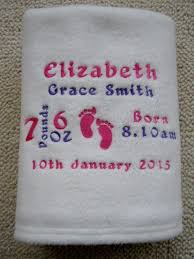 christening blanket personalized best 25 personalised baby blankets ideas on baby boy