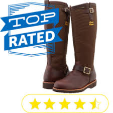 110 best beautiful boots images the best chippewa snake boots reviewed amazing outdoor adventures