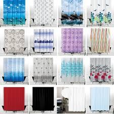 Shower Curtain Liner For Shower Stall Marvelous Bathroom Elegant Shower Curtains Shower Stall Shower