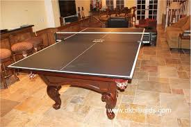 used ping pong table for sale near me inspirational pool table sizes modern modern house ideas and