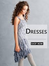 designer clothing boutique designer clothes for