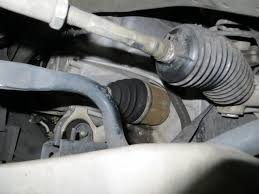 need help on transmission fluild leak acura mdx forum acura