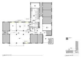 residential life and housing bullock and wright hall renovation