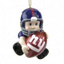 10 best nfl ornaments images on