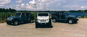 beach jeep wrangler coastal jeep tours jeep tour jeep wrangler rental private tours