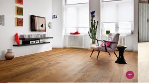 Haro Laminate Flooring Haro Quality Flooring Android Apps On Google Play