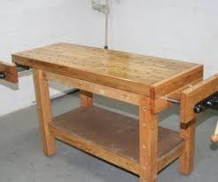127 best workbench ideas images on pinterest workbench ideas