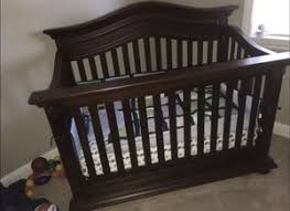 Converter Crib Best 10 New And Used Cribs For Sale In Stanwood Wa Offerup