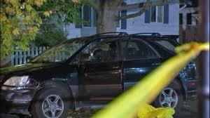 lexus of tacoma car wash hours woman fatally shot while driving in tacoma kiro tv