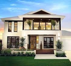 modern plantation homes hawaiian plantation home beautiful inspiration 5 contemporary