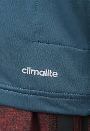 adidas hoodie blue and yellow adidas performance climalite