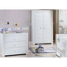 chambre enfant aubert chambre blanc chambres contemporaines aubert