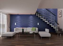 Wallpaper Ideas For Sitting Room - fascinating 3d wallpaper ideas to adorn your living room