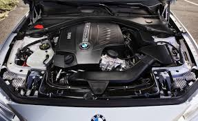 bmw 2 series convertible release date 2017 bmw 2 series review interior release date price 2018