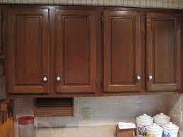 gel stain kitchen cabinets oak gel stain kitchen cabinets ideas