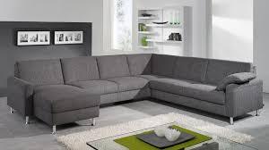edward schillig sofa trösser e schillig el paso in modern in stoff 21 292 72