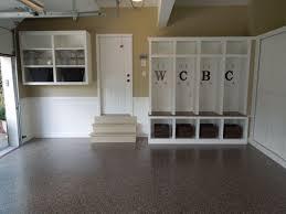 tips textured garage floor paint garage designs and ideas image of textured garage floor paint design