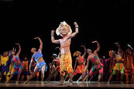 theatre review lion king roars u2013 urbanmoms