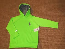 234 best polo ralph lauren boys images on pinterest ralph lauren
