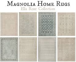 Ivory Area Rug 8x10 Coffee Tables Ivory Rug 8x10 Wilshire Collection Rio Floral The
