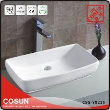 Bathroom Sink Manufacturers - bathroom sink bathroom sink manufacturers home design wonderfull