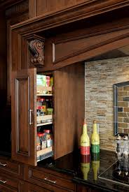 Kitchener Wine Cabinets Popular Accessories Olympia Cabinets