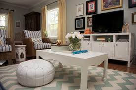 interior great pictures of furniture for living room decoration