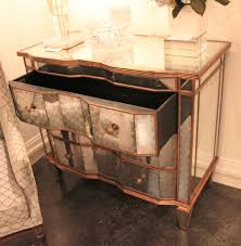 gold dresser home design mirrored dressers and nightstands intended for gold