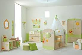 couleur peinture chambre bébé chambre enfant chambre bebe fille idee couleur peinture chambre