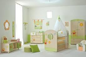 peinture bebe chambre chambre enfant chambre bebe fille idee couleur peinture chambre