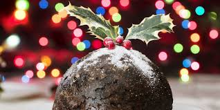 10 things you never knew about christmas pudding