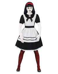 54 best doll costume images on pinterest halloween ideas doll