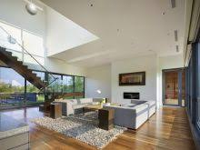 Interior Pictures Of Homes House Modern Interior Design Modern Interior Homes Of House