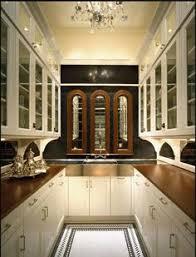 Not Just Kitchen Ideas Https Www Pinterest Com Pin 95631192064313087