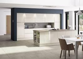 gibraltar kitchens kitchen showroom in gibraltar