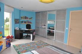 chambre garcon bleu deco chambre garcon ans galerie et deco chambre garcon 8 ans des
