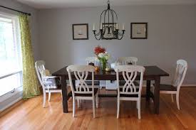 dining room fixture dining room black chandelier editonline us