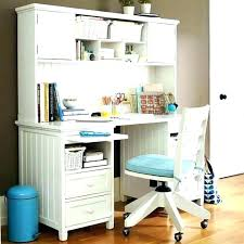 white desk for girls room girls corner desk kids and pink desk and chair with hutch for girls