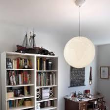 lustre pour bureau lustre moyen nuage noir jaune o152cm designheure lu6mnnj normal et