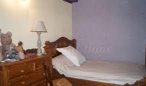chambre d hote charme et tradition l ancienne cure chambre d hote besain arrondissement de lons le