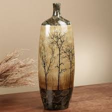 Beautiful Vases Vases Design Ideas Floor Vases You Will Love Large Floor Vases