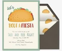 party invitations in spanish invitaciones para fiestas