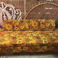 Gumtree Sofa Bed Sydney Day Bed Vintage Style Sofas Gumtree Australia Inner Sydney