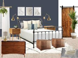 Online Interior Design Help by An Honest And Unpaid Decorist Review