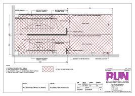 sample floor plan for house u2013 laferida com