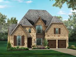 highland homes fairway ranch roanoke special rebates and move up